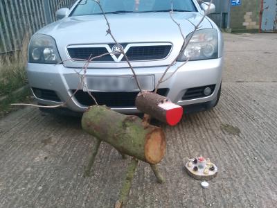 Big_reindeer