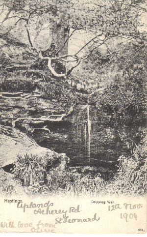 dripping_well_1904_victoria_series_web