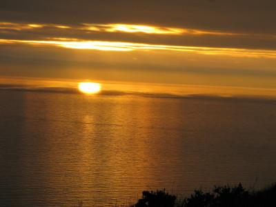 fh_sunset_2_08-01-17